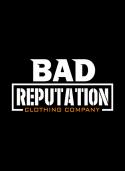 https://www.logocontest.com/public/logoimage/1610466050333309090002.png