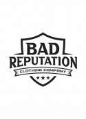 https://www.logocontest.com/public/logoimage/1610466172Bad Reputation Clothing Company Logo 7.jpg