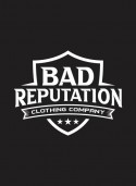 https://www.logocontest.com/public/logoimage/1610466186Bad Reputation Clothing Company Logo 8.jpg