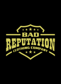 https://www.logocontest.com/public/logoimage/1610467097Bad14.png