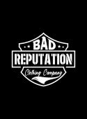 https://www.logocontest.com/public/logoimage/16104673714444448909001.png