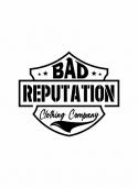 https://www.logocontest.com/public/logoimage/16104673714444448909002.png