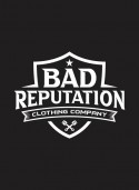 https://www.logocontest.com/public/logoimage/1610468147Bad Reputation Clothing Company Logo 12.jpg
