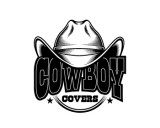 https://www.logocontest.com/public/logoimage/1610524569Cowboy-Covers.jpg