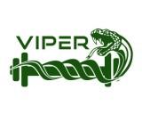 https://www.logocontest.com/public/logoimage/1610529448viper1.jpg