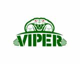 https://www.logocontest.com/public/logoimage/161053387122222222209890024.png