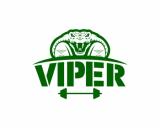 https://www.logocontest.com/public/logoimage/161053387122222222209890025.png