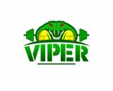 https://www.logocontest.com/public/logoimage/161053387122222222209890026.png