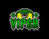 https://www.logocontest.com/public/logoimage/161053387122222222209890028.png