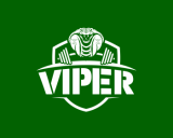 https://www.logocontest.com/public/logoimage/161053503833398989990033.png