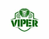 https://www.logocontest.com/public/logoimage/161053503833398989990034.png