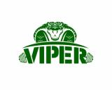 https://www.logocontest.com/public/logoimage/161053834055555090902005.png