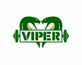 https://www.logocontest.com/public/logoimage/16105461949999999878700010.png