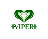 https://www.logocontest.com/public/logoimage/1610546194999999987870009.png