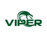 https://www.logocontest.com/public/logoimage/1610589050Viper.png