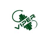 https://www.logocontest.com/public/logoimage/16106479031.png