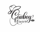 https://www.logocontest.com/public/logoimage/1610648523COWBOY COVERS 1.png