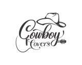 https://www.logocontest.com/public/logoimage/1610648542COWBOY COVERS 2.png