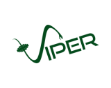 https://www.logocontest.com/public/logoimage/16106489841.png