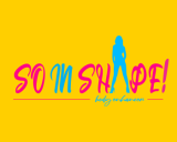 https://www.logocontest.com/public/logoimage/1610681057So In Shape9.png