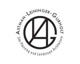https://www.logocontest.com/public/logoimage/1610713706Axtman-Leininger-Gurholt-IV22.jpg