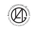 https://www.logocontest.com/public/logoimage/1610713706Axtman-Leininger-Gurholt-IV23.jpg