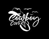 https://www.logocontest.com/public/logoimage/1610771166Cowboy2.png