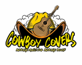 https://www.logocontest.com/public/logoimage/161078386322229887901.png