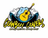 https://www.logocontest.com/public/logoimage/161078386322229887902.png