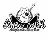 https://www.logocontest.com/public/logoimage/161078386322229887903.png