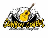 https://www.logocontest.com/public/logoimage/161078386322229887905.png
