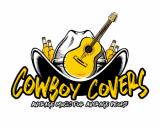 https://www.logocontest.com/public/logoimage/1610785220555555467701.png