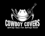https://www.logocontest.com/public/logoimage/1610786864888979001.png