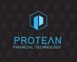 https://www.logocontest.com/public/logoimage/1610788162protean-finacial-tech4.jpg
