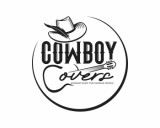 https://www.logocontest.com/public/logoimage/1610788680Cowboy Covers Logo 1.jpg