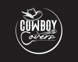 https://www.logocontest.com/public/logoimage/1610788692Cowboy Covers Logo 2.jpg