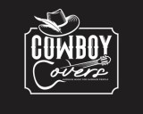 https://www.logocontest.com/public/logoimage/1610788718Cowboy Covers Logo 4.jpg