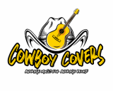 https://www.logocontest.com/public/logoimage/16108016577676009001.png