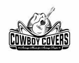 https://www.logocontest.com/public/logoimage/16108016577676009002.png