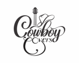 https://www.logocontest.com/public/logoimage/1610811264COWBOY COVERS 8.png