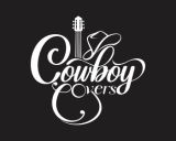 https://www.logocontest.com/public/logoimage/1610811292COWBOY COVERS 9.png