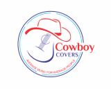 https://www.logocontest.com/public/logoimage/1610816130Cowboy4.png