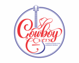 https://www.logocontest.com/public/logoimage/1610816799COWBOY COVERS 10.png