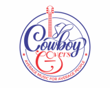 https://www.logocontest.com/public/logoimage/1610816815COWBOY COVERS 11.png