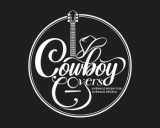 https://www.logocontest.com/public/logoimage/1610816838COWBOY COVERS 12.png