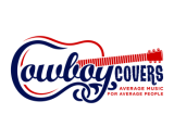 https://www.logocontest.com/public/logoimage/1610858610Cowboy Covers1.png