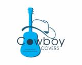 https://www.logocontest.com/public/logoimage/1610860949Cowboy5.png