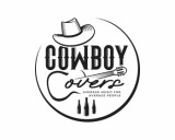 https://www.logocontest.com/public/logoimage/1610861137Cowboy Covers Logo 7.jpg