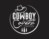 https://www.logocontest.com/public/logoimage/1610861151Cowboy Covers Logo 8.jpg