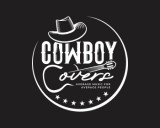 https://www.logocontest.com/public/logoimage/1610861571Cowboy Covers Logo 10.jpg